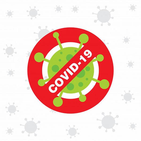 covid-19-poster-mit-virensymbol_1142-740