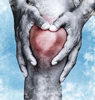 Kältekabine - Schmertherapie.jpg