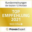 Top-Empfehlungen2021-provenexpert.jpg