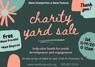 Charity Yard Sale Sign .png