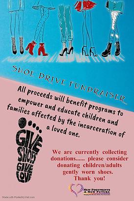 Shoe Fundraiser.jpg
