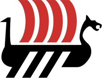 logo tlsr.png
