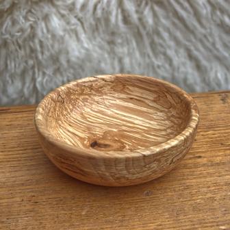 lrg bowl 1.png