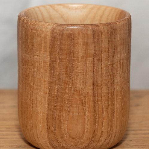 Medium Ash Cup