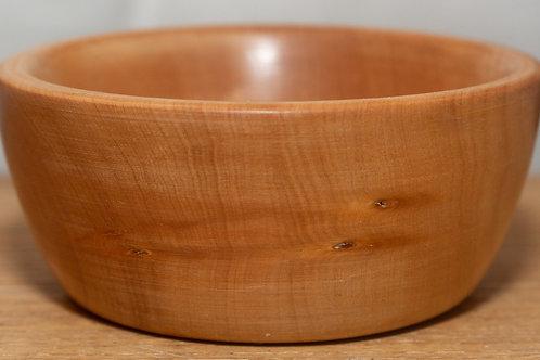 Small Lime Bowl