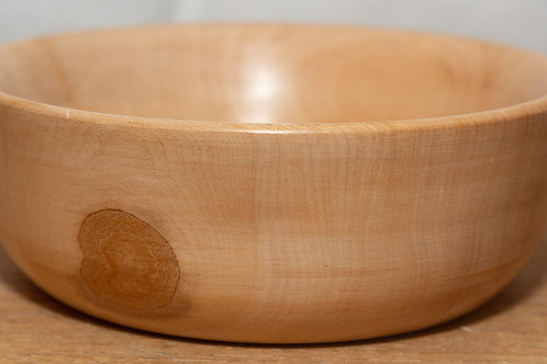 6 inch Lime Bowl