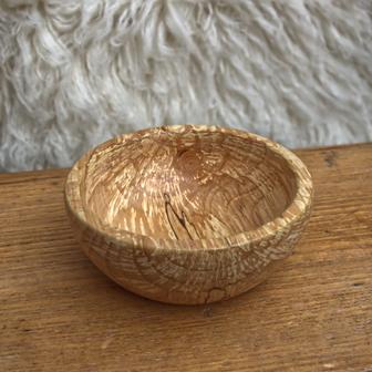 small bowl 1.png
