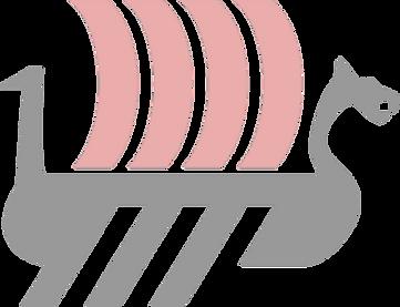 logo%20tlsr_edited_edited.png