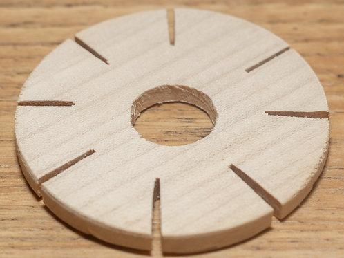 Trollen Wheel