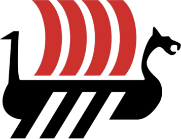 logo%20tlsr_edited.png
