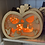 Thumbnail: Halloween Pumpkin 4