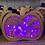 Thumbnail: Halloween Pumpkin 3