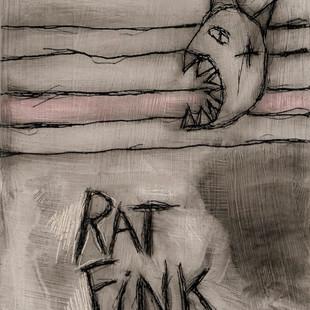 Rat Fink Jr