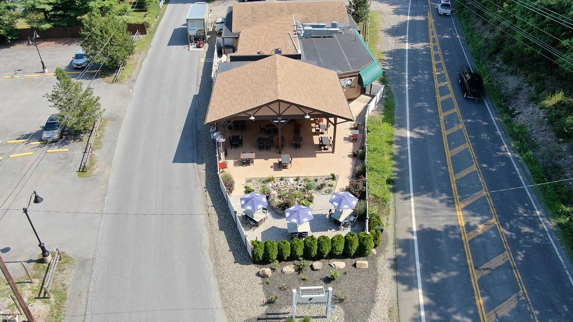 Joseph's Italian Steakhouse