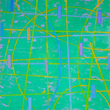 Partic.Pt.Collis.3.27.20.JHoll.jpeg