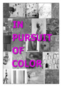 In Pursuit of Color Digital Card-FRONT-F