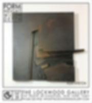 Alex Kveton Digital Card 3.jpg