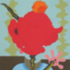 Flower Head (Red).jpg