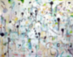 abstract painting 1.jpg