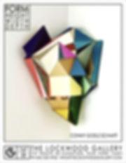 Conny Goelz Schmitt Digital Card 2.jpg