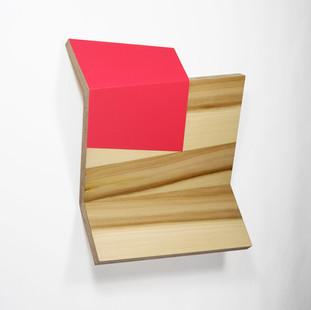 Alan Goolman - Square.2(1).jpg