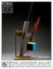 Kurt Steger Digital Card 2.jpg