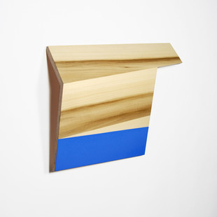 Alan Goolman - Square.1(1).jpg