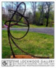Michael Ciccone Digital Card 2.jpg