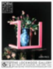 Justin Price Digital Card.jpg