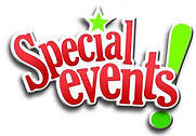 Special events logo.jpeg