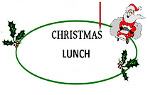 Christmas lunch image.png