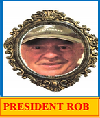 President Rob.png