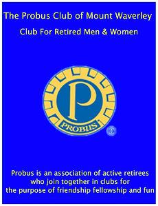Probus Web Logo.jpg