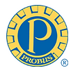 Probus Sth Pacific logo.png