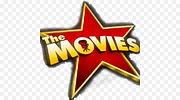 The Movies logo.jpg