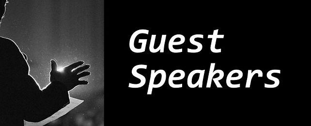Guest-speakers.jpg