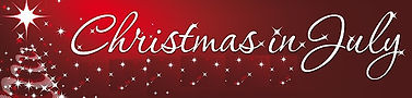 Christmas in July Banner.jpg