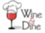 Wine & Dine.png
