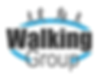 Walking Group logo.png