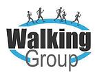 Walking Group logo.png