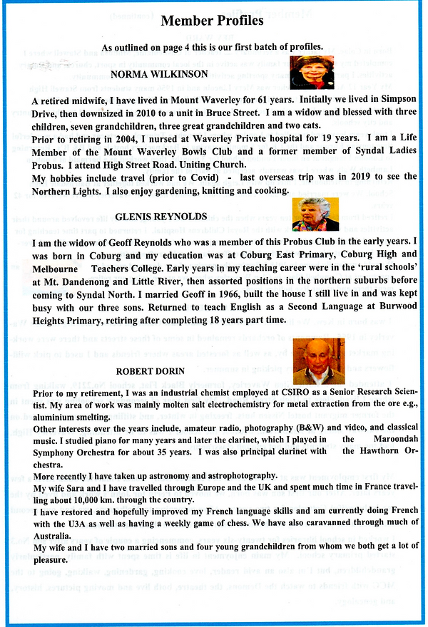 8_August_2021_Newsletter-1_pdf.png