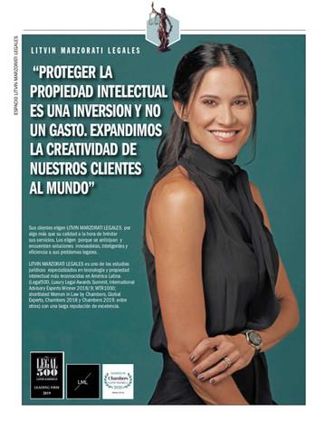Tapa Octubre LML Voces del derecho_page-