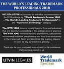 WORLD TRADEMARK REVIEW 1000 2018.png