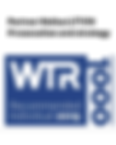 WTR 1000 RECOMMENDED INDIVIDUAL 2019.png