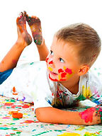 Estimulación temprana, neonatologia, inclusión escolar