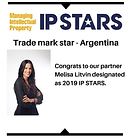 IP STARS 2019.png