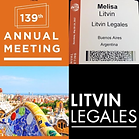 INTA ANNUAL MEETING 139 TH 2017.png