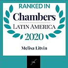 CHAMBERS LATIN AMERICA 2020.png