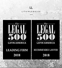 LEGAL 500 2018.png