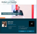 GLOBAL LAW EXPERTS  2018.png
